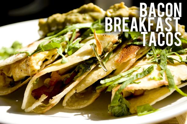 breakfast-taco-2