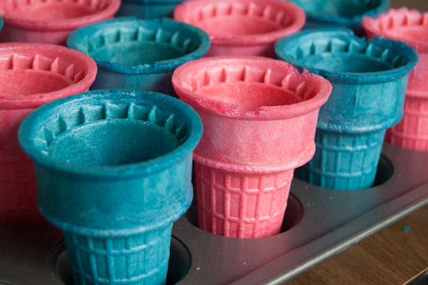 betty crocker ice cream cupcakes-1