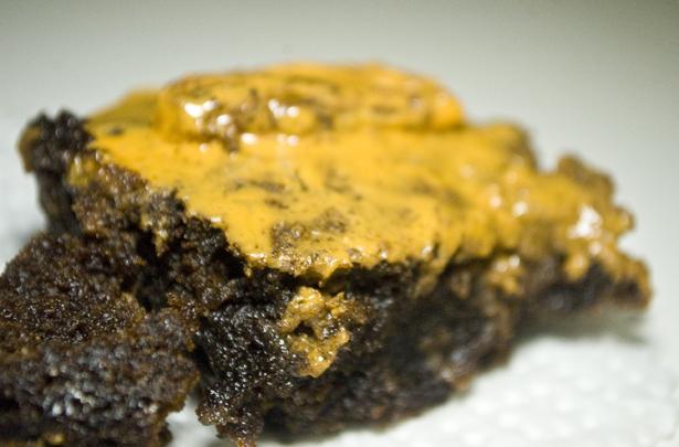 stinkys-heartattack-brownie3