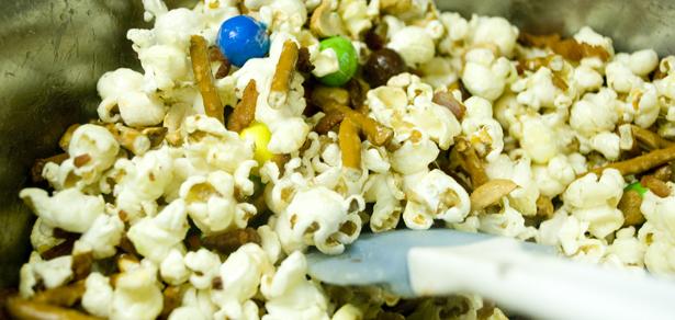popcorn-cake-mix1