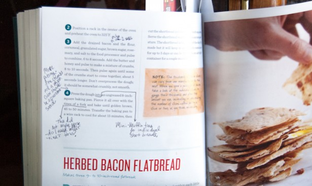 bacon nation recipes-1-2