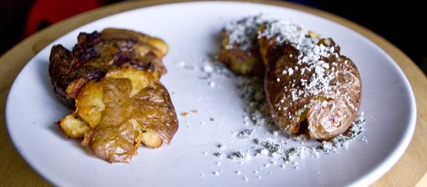 Crispy-smashed-potatoes5
