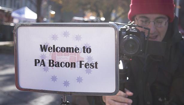 pa_baconfest-02