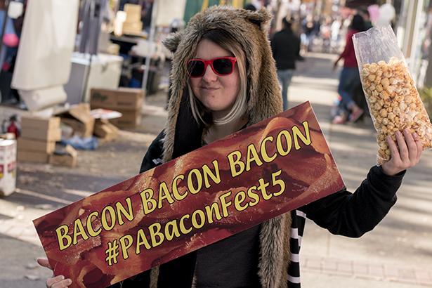 pa_baconfest-06